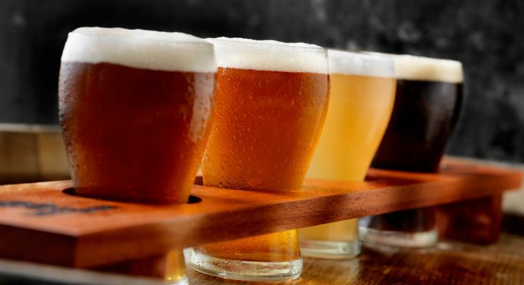 meilleure bière
