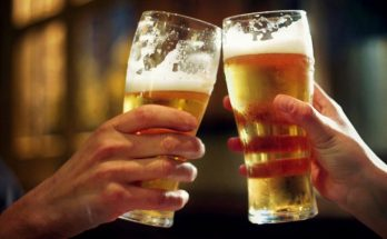 bonne marque de bière