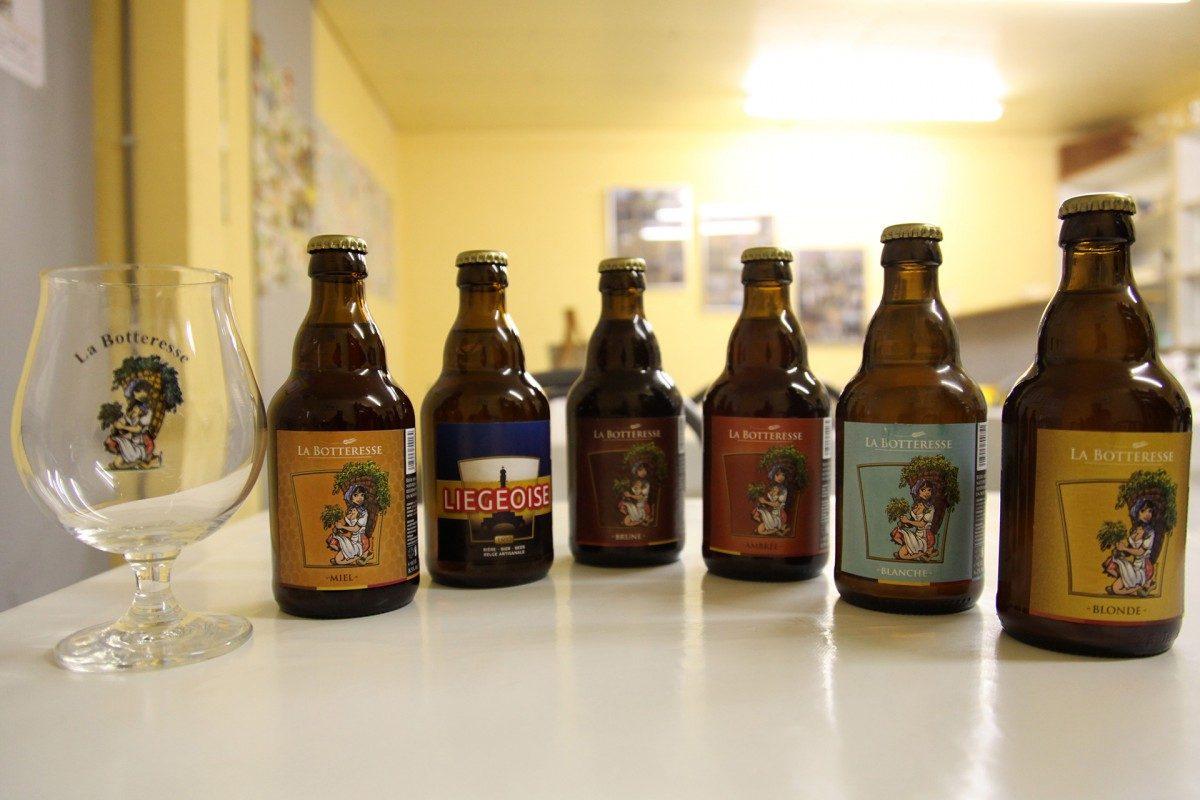 Comment fait-on de la bière artisanale ?