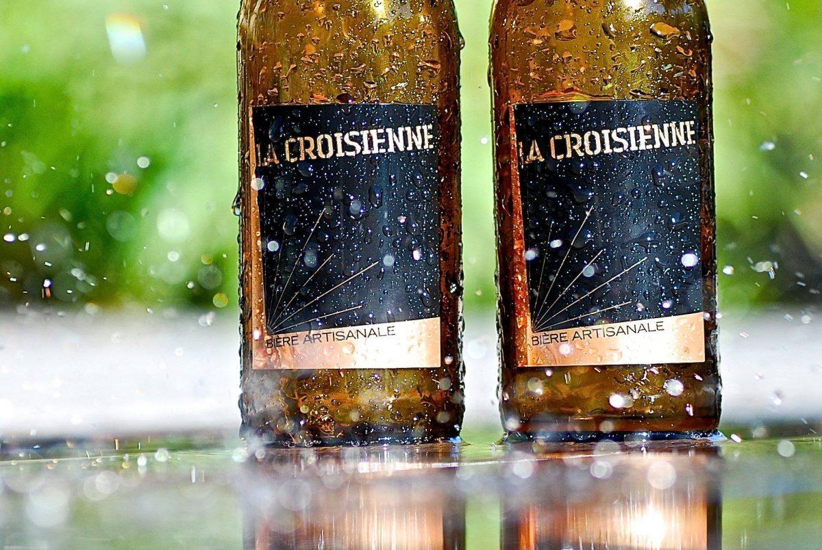 Le phénomène de la bière artisanale en France : découvrez-le ici !